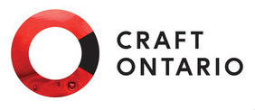Craft Ontario