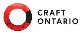 Craft Ontario