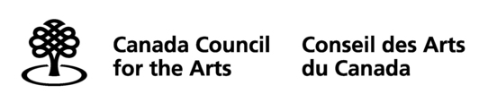 CCA logo 3